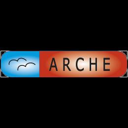 ArcheViva